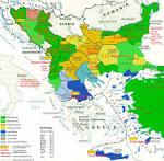 Ottoman Empire Balkans