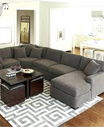 living room rug placement area rug under couch living room rugs ideas area rug placement
