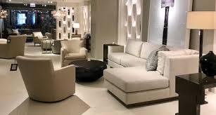 A Rudin Designs A Rudin Chicago Location Illinois Furniture Manfacturers