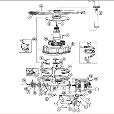 wiring diagram magic chef wiring diagrams and schematics magic chef defrost timer wiring diagram car