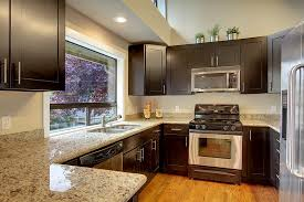 cabinets at home depot in stock. delightful decoration home depot stock kitchen cabinets amazing design ideas kitchens at in 1