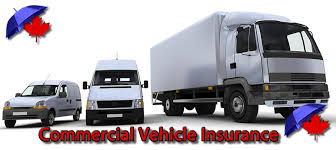 vehicle insurance alberta banner