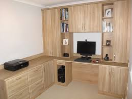 diy fitted office furniture. Office Photo - Dixon Home Diy Fitted Furniture N