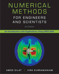 Numerical Methods for Engineers and Scientists, 3rd Edition ...