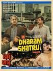 Harmesh Malhotra Dharam Shatru Movie