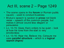 Macbeth Act    Scene    The palace summary and analysis   Romance     Romeo And Juliet Act   Summary Notes