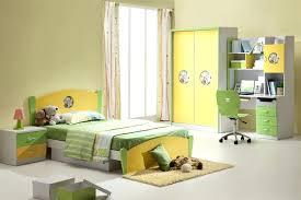 Bedroom Child Children Bedroom Childrens Nautical Bedroom Accessories