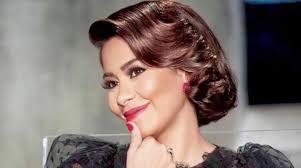 مشاهير عرب لم يكملوا تعليمهم وفضلوا الفن مجلة الجميلة