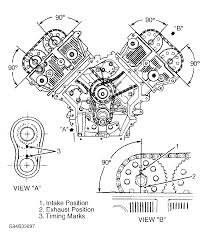 buick north star engine diagram wiring library cadillac sedan deville 4 6 engine diagram wiring diagram and rh 18zaa com