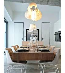 contemporary dining room lighting contemporary modern. Beautiful Modern Contemporary Dining Room Chandeliers Or For Rooms Lighting