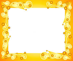 gold frame border design. Gold Frame Border Download Decorative Stock Illustration  Of Backdrops Designs . Design E