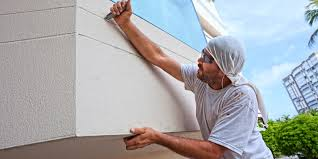 commercial painting contractors in charlotte north ina