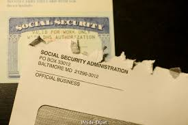 In United States Life Number Security To Expat Social Visa Inside Application From
