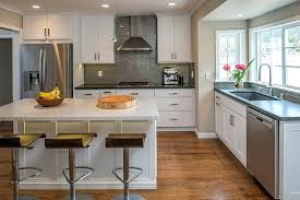 Kitchen Renovation Renovate Cost Nz Calculator Before And