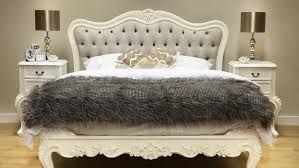 french shabby chic bedroom furniture. french beds shabby chic bedroom furniture a