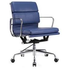 milan direct replica eames executive office. Find This Pin And More On Home Office. Eames Premium Replica Soft Pad Management Office Chair By Milan Direct. Direct Executive S