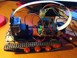 toy robot wiring diagram wiring diagram libraries toy robot wiring diagram