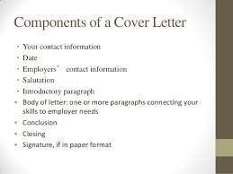 Cover Letter End   Resume Format Download Pdf Mla Cover Letter below we will show you how to write a resume cover letter  Mla