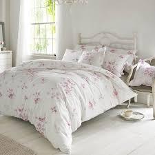 Raspberry Bedroom Holly Willoughby Olivia Duvet Cover Raspberry Duvet Covers