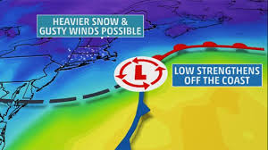 Cape May NJ Weather Forecast And Conditions  The Weather Channel Weather Cape Cod Today