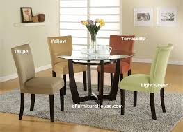 full size of dining table set with four chairs stowaway 4 seater olx elegant round glass