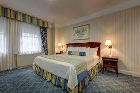 wellington hotel deluxe double. Junior Suite. Wellington Paris Hotel Deluxe Double G