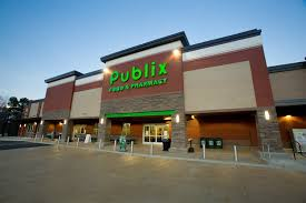 Publix Stock Split History Will The Private Grocer Go