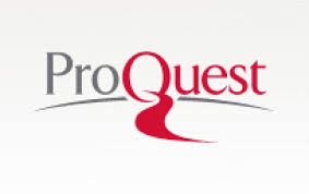 proquest dissertations theses and scitech premium c aubg panitza library is pleased to inform you that until 1st 2016 we will have trial access to two major proquest databases proquest