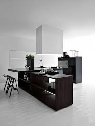 Small Black And White Bedroom Bedroom Chic Black And White Bedroom Design For Nice Looking