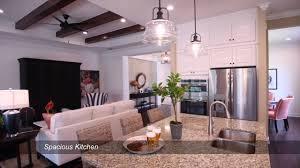 Neal Communities Design Gallery Verandah In Fort Myers By Neal Communities Sea Star Model Home