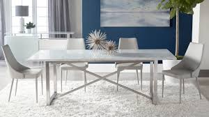 white furniture room. Full Size Of Dining Table:white Marble Table Room Furniture White Large