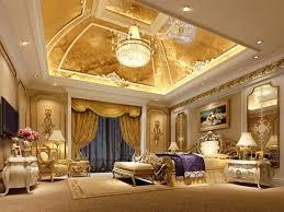 Luxus Schlafzimmer Komplett Gebraucht