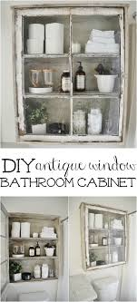 Rustic Bathroom Storage 17 Best Ideas About Farmhouse Toilet Accessories On Pinterest