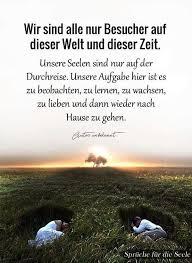 Pin Von Anja Lickert Auf Trauersprüche Lebensweisheiten Beileid