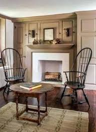american home interiors. American Home Interiors Early Homes African Interior Designers T