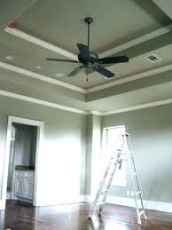 simple ceiling trim ideas crown moulding molding types rustic decorating pumpkins with toddlers cozy