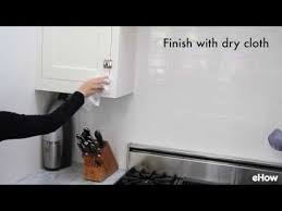 cleaning kitchen cabinet doors. How To Clean Grease From Kitchen Cabinet Doors Cleaning