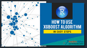 Simple Resume Exampleprin Mesmerizing How To Use XGBoost Algorithm In R In Easy Steps