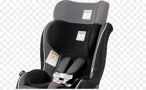 baby toddler car seats peg perego primo viaggio convertible peg perego primo viaggio 4 35 peg perego
