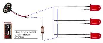 9 volt led wiring diagram wiring diagrams best 9v to led wiring diagram wiring diagrams best dimmable led driver wiring diagram 9 volt led wiring diagram