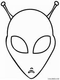 Small Picture free kids alien coloring pages 4 activities alien coloring pages 4