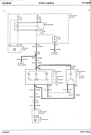 ford focus headlight wiring diagram with electrical pictures 2002 2012 ford focus headlight wiring diagram wiring diagram ford focus 2012 with mk1