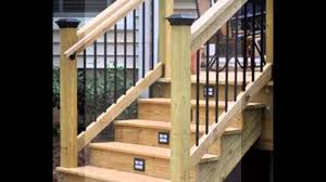 deck stairs pictures. Interesting Pictures Building Code Deck Stair RailingBuilding For Railing Inside Stairs Pictures