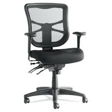 chair casters for hardwood floors. Desk Chairs With Wheels Upholstered Without Office Chair Caster For Hardwood Floors Crossword . Casters D