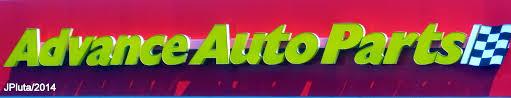 advance auto parts logo jpg. Interesting Advance ADVANCE AUTO PARTS STORE Sign Advance Auto Part Car Truck Supply Store  Hollywood Florida 509 N State Road 7 Hollywood FL And Parts Logo Jpg T