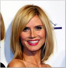 Hairstyle According To My Face Medium Hair Cuts For Women Medium Hairstyles For 2011 Women New