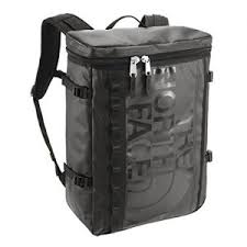 it is (the north face) the north face bc fuse box base camp fuse The Band Fuse Box Class it is (the north face) the north face bc fuse box base camp fuse box 30l nm81630
