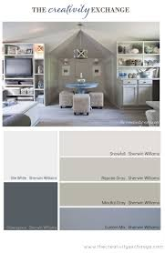 office color palette. Office Color Palettes. Craft Room Paint Ideas And Fascinating Palettes For Rooms Pictures Palette F