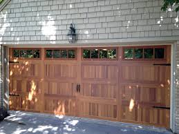 amazing swing out garage door opener ideas franklin auto ing a