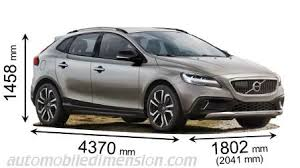 2018 volvo v40. plain volvo volvo v40 cross country throughout 2018 volvo v40